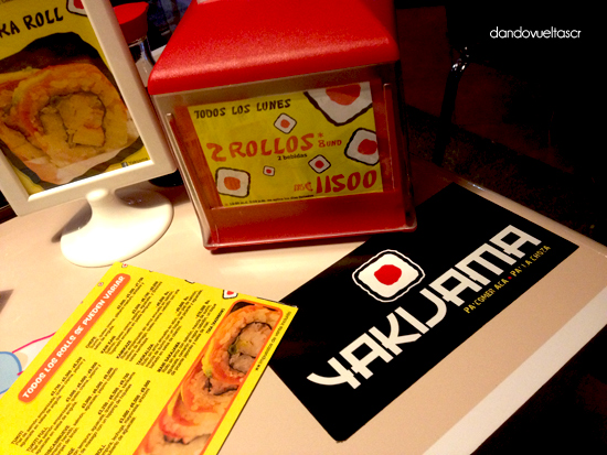 yakijama-dandovueltas-2