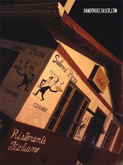 dandovueltascr-pizzeria-salome-2
