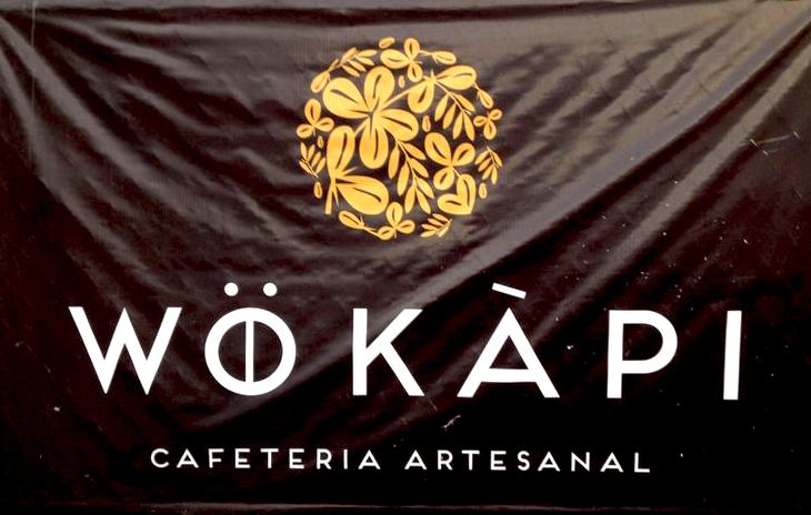 wokapi-dandovueltascr