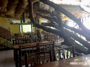 dandovueltascr-treehouse-2