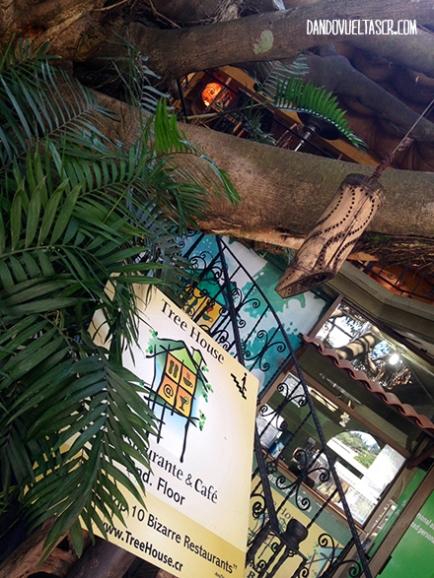 dandovueltascr-treehouse-5