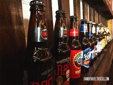 dandovueltascr-4-beerfactory
