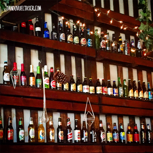 dandovueltascr-beerfactory