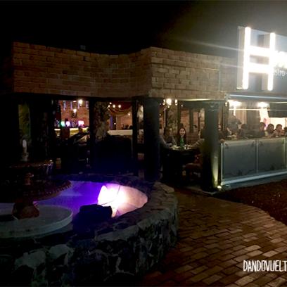history-lounge