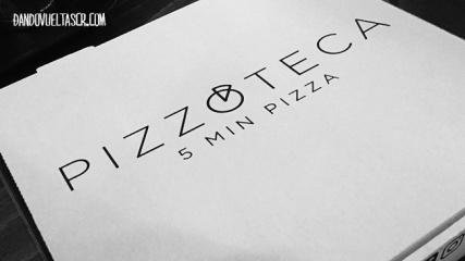 dandovueltascr-pizzoteca6