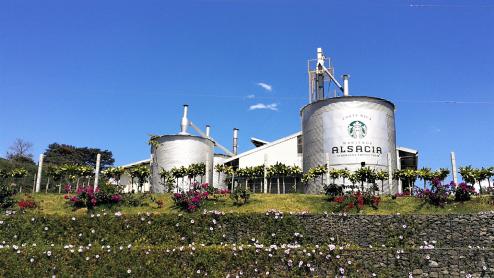 hacienda-alsacia-dandovueltascr-8